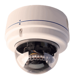 outdoor video surveillance