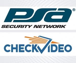 PSA & CheckVideo