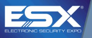 ESX_logo