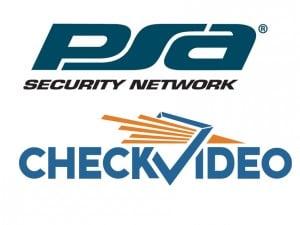 CheckVideo Partner