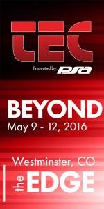 PSA Tec Conference CheckVideo