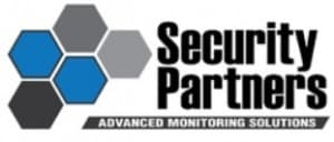 SecurityPartners