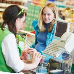 retail_cashier-grocery-store-and-customer