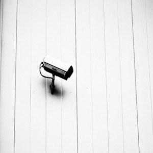 camera-375-375