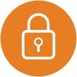 Network Security- secure encrypted communications