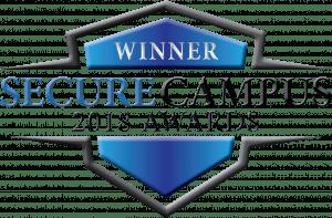 SCA_winner_blue