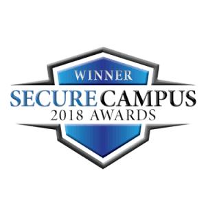 Secure Campus_375x375