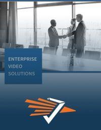Enterprise Thumbnail White Paper