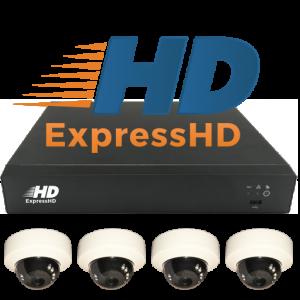 ExpressHD image for Landing Pagev2